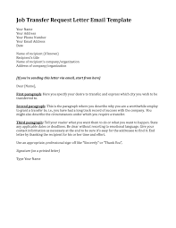 resignation letter sample accepting another job best online resignation letter sample accepting another job sample resignation letters sample letter templates job transfer