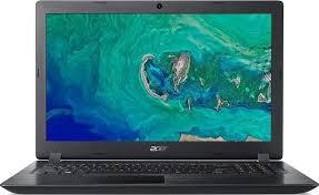 """Купить Ноутбук <b>Acer Aspire A315</b>-<b>42</b>-<b>R2GJ</b> 15.6"""" 1920x1080, AMD ..."""