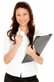 The Best Sources for Asian American Scholarships