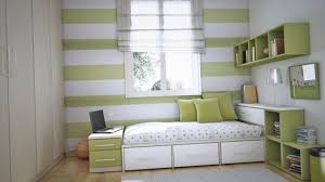 kids room boy ideas on a budget also laminate flooring designs then with striped color for office charming office wall color ideas