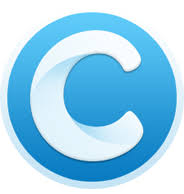 AKVS HDRFactory for <b>Mac</b> OS X gets <b>new Crop</b> tool   MacTech.com