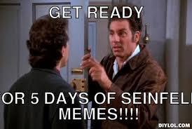 Seinfeld Meme Generator - DIY LOL via Relatably.com