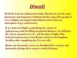 short essay on diwali in english diwali dhamakashort essay on diwali in english