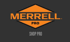 Official Merrell.com Site: Outdoor Store for <b>Hiking</b> & Trail Running