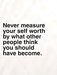 Image result for self worth quotes
