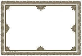 blank certificates of appreciation blank certificates designs appreciation certificate templates blank