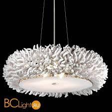 <b>Подвесной светильник Odeon</b> Light Esma 2755/6 купить в ...