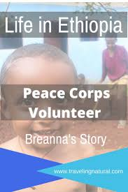 best images about peace corps learn all about carla s life in as a peace corps volunteer