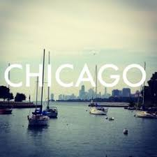 Image result for chicago lake michigan