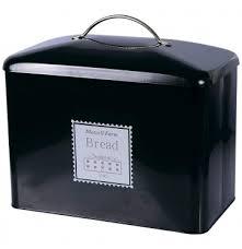<b>Хлебница Zeidan Z-1107</b> нерж 33,5х19х30,5см(4) оптом купить ...