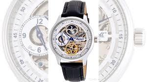 <b>Мужские часы Ingersoll</b> Boonville IN2705WH купить в Республике ...