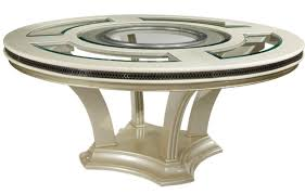 century pedestal glass top table mid century modern bathroom vanity  modern round glass dining table