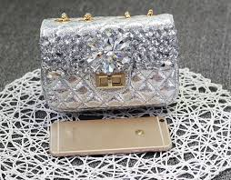 <b>2019 new</b> Designer Bags Famous brand <b>Woman Clutch</b> ...
