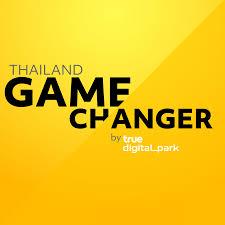 Thailand GameChanger Podcast