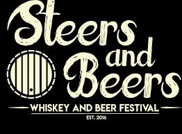Steers & <b>Beers</b> Brew Fest with <b>Whiskey</b> in Colorado Springs
