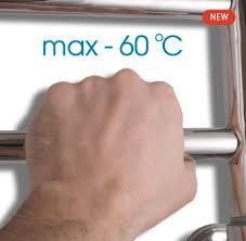 Продаём <b>полотенцесушитель электрический Energy ERGO</b> ...