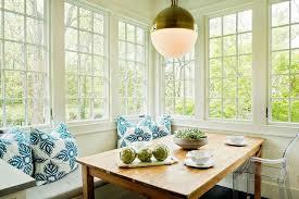 built modern farmhouse dining tables