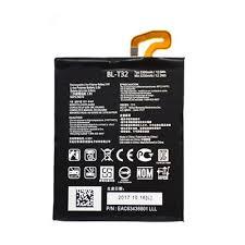<b>3300mAh BL</b>-<b>T32</b> OEM Genuine Battery For LG G6 H870 H871 ...