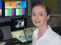 Redakteurin Barbara Johanna Frank. Barbara Frank ist seit 2004 Jahren Mitglied der Online-Redaktion. Ihr Einstieg war die aktuelle Berichterstattung über ... - frank_barbara3.5058472