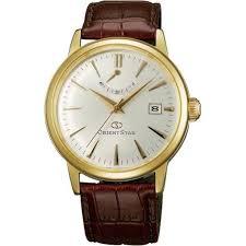 <b>Orient EL05001S</b> (SEL05001S) купить в официальном магазине в ...