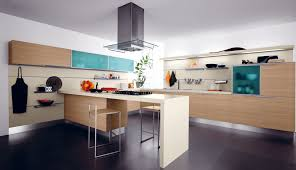 wood kitchen cabinets modern home design astounding home decorating kitchen design ideas with modern brown base astounding home interior modern kitchen