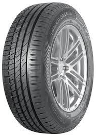 Автомобильная <b>шина Nokian</b> Tyres <b>Hakka</b> Green 2 185/60 R14 ...