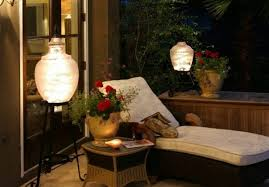 price small balcony lighting ideas in home design wallpaper with small balcony lighting ideas diy home balcony lighting ideas