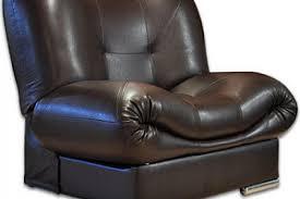 <b>Кресло ИП Панин Олимп-5</b> кр. sontex umber по цене 16380 руб ...