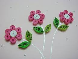 Image result for paper quilling simple