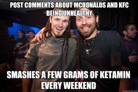 Cool Psytrance Bros memes | quickmeme via Relatably.com