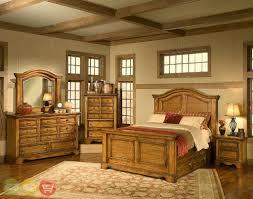 bedroom decorating ideas light wood furniture bedroom ideas light wood