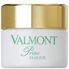<b>Valmont Energy</b> Prime <b>24</b> Hour | Cosmetify