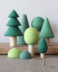 Odin Parker - Shop All | <b>Wooden toys</b> diy, <b>Wooden</b> childrens <b>toys</b> ...