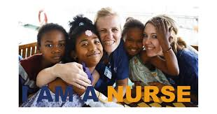 ICN releases <b>a song for</b> nurses everywhere to celebrate their ...