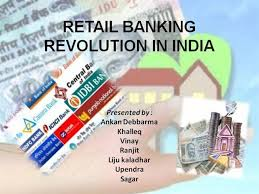 banking essay essay on banking in india   essay topics essay on retail banking in india