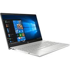 <b>Ноутбук HP Pavilion 15-cs2016ur</b> (6RK80EA) — купить в городе ...