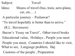 essay on train journey  my first train journey  kids essays com  langston hughes essay salvation