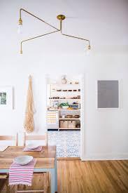 style living room bright lighting