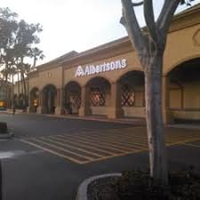 Image result for albertsons irvine images grocery stores logo