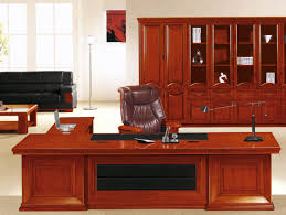 brilliant pg g a fashion wooden office furniture laptop table buy regarding wood office table awesome boss table office table executive table guangzhou awesome elegant office furniture concept