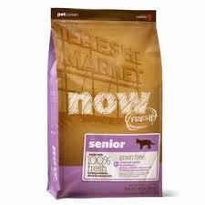 <b>Now</b> Fresh (Нау фреш) - <b>сухой корм</b> для кошек купить в интернет ...