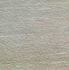<b>Керамическая плитка Impronta STONE</b> PLAN VALS BEIGE 60х60 ...