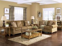 light wall ideas traditional living room furniture ideas