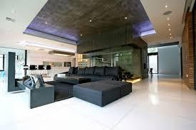 big living rooms inspiration big living room furniture arranging furniture in big living room big living room furniture