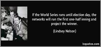 World Series Quotes. QuotesGram