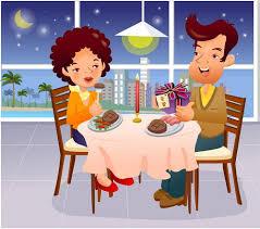 Cara Betul Menegur Suami
