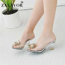 <b>ZALAVOR Women</b> Ankle <b>Boots</b> Low Price Fur Warm Casual Shoes ...