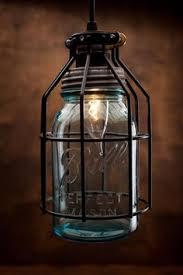 ball perfect mason pendant lighting ball mason jar solar lights
