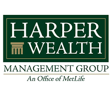 Your Financial Plan with Jeff Harper