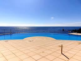 Vacation Home HC Azur Cap Nere <b>3 pieces</b> avec grande terrasse ...